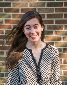 Lauren Oct 4, 2014001-2